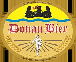 Chopperia Artesanal Donau Bier